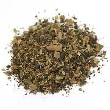 Comfrey Root Cut and Sifted 16 Ounces (1 Pound) (Best Ayurvedic Medicine For Fistula)