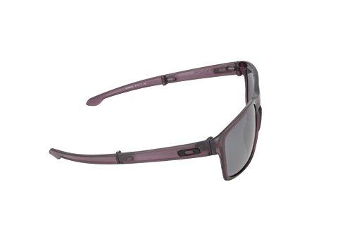 Matte Ink Sliver Gafas Oakley F Grey 8pcFzqTptH