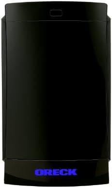 Oreck Dual Max purificador de aire por Oreck: Amazon.es: Hogar