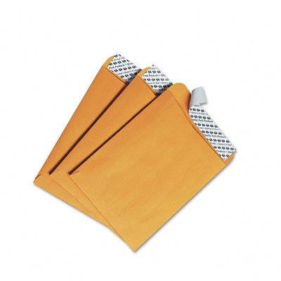 QUA44162 - Quality Park Redi-Strip Catalog Envelope