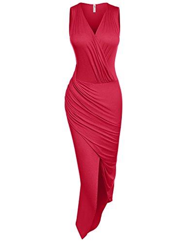 full skirt shirtwaist dress - 7
