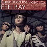 Search : Radio Killed the Video Star