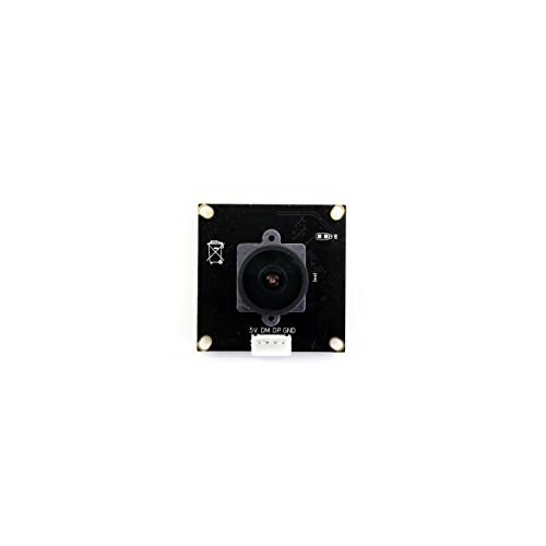 Pzsmocn OV2710 2MP USB Camera 2 Megapixel 19201080