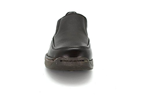 Zapatos de vestir de hombre - Fluchos modelo 7415 - Talla: 43