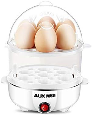 卵炊飯器、蒸し器、自動シャットダウン、ミニ卵炊飯器、小さな家族の朝食