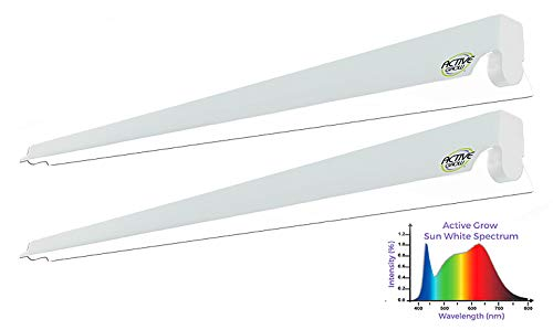 Led Propagation Lights in US - 3