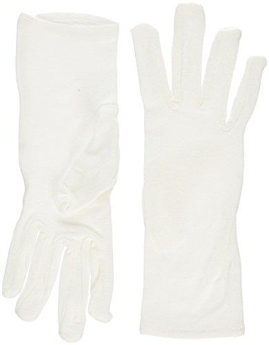 Granberg Children Eczema Gloves (5-6 year)