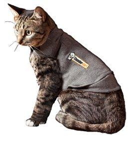 ThunderShirt For Cats Large
