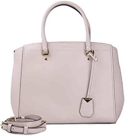 70f4ee7ff4f6 Shopping 1 Star & Up - Pinks or Whites - Last 30 days - Handbags ...