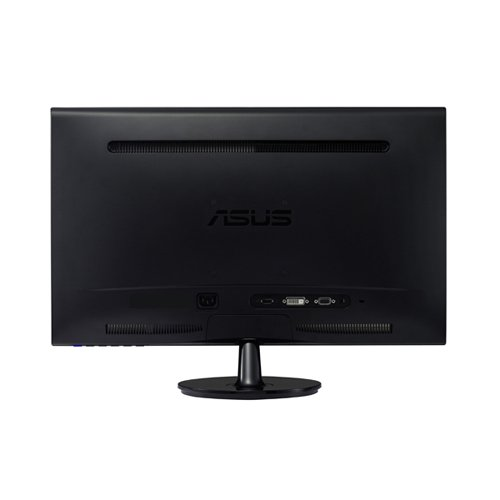 Asus-Class-215-LED-Monitor