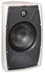 Sonance Mariner Outdoor Pair Speakers