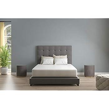 Amazon.com: Best Price Mattress 10-Inch Memory Foam Mattress ...