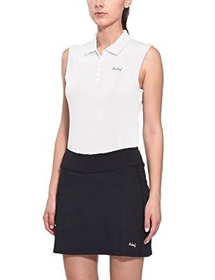 Baleaf Women's Golf Sleeveless