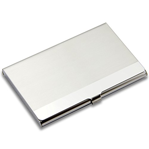 partstocktm-business-card-holder-stainless-steel-business-card-case-for-men-women-keep-business-card