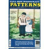 yd127-full-sized-swingin-gram-gramps-wood-craft-pattern