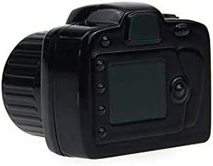 كاميرا فيديو صغيرة اتش دي 480P دي في دي في ار محمولة - مدخل صغير تستخدم للانترنت Y2000
