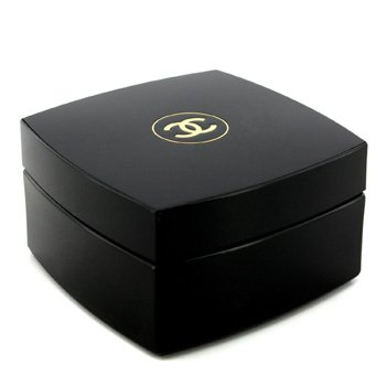 Chanel Coco Noir Body Cream 150g