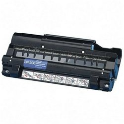 (The Toner Dude Compatible Brother DR200 Drum Unit)