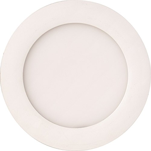 Lithonia-Lighting-Pack-of-6-96W-Ultra-Thin-4-Dimmable-Recessed-Ceiling-Light-3000K-White-Easy-to-install-Save-Time-and-Money-Energy-Efficient-LED-Lighting