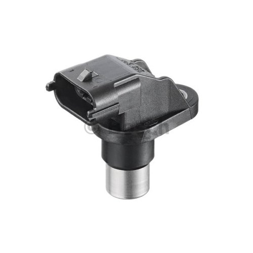 Bosch 0 232 103 042 Sensor, impulso de encendido 0232103042