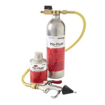 (Diversitech PF-KIT Pro Flush Flushing Solvent)