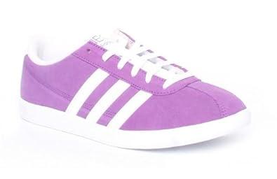 adidas neo ladies trainers adidas
