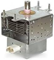 Bosch B/S/H–Magnetron Panasonic 2m236-m42para Micro microondas Bosch B/S/H