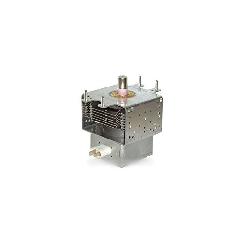 Bosch B/S/H - Magnetron Panasonic 2 m236-m42 para Micro ...