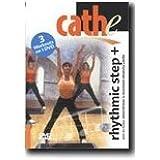 Cathe Friedrich's Rhythmic Step + Interval Max & MIC DVD