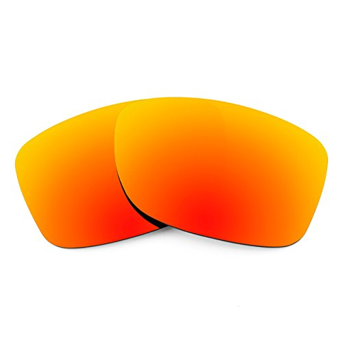 Revant Polarized Replacement Lenses for Oakley Jupiter for sale  Delivered anywhere in Canada
