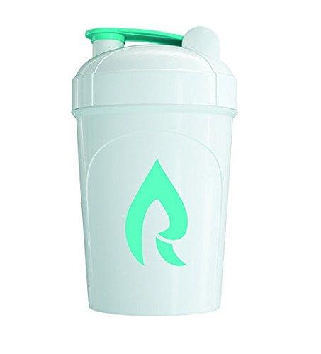 GFuel Tropical Rain Shaker Cup