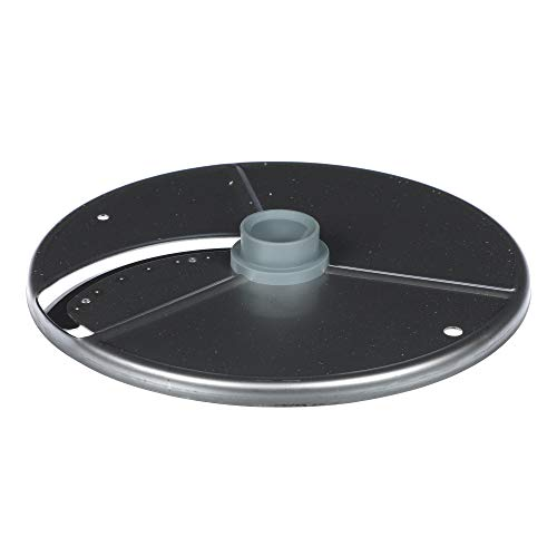 Robot Coupe 27086 3mm Slicing Plate for R2N, R301ULTRA, R402 and R101