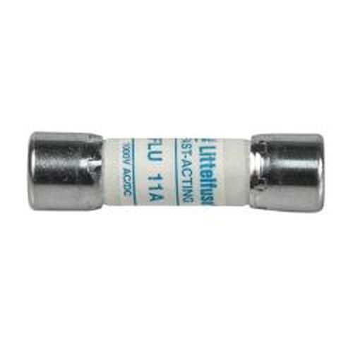 11A Replacement Fuse Klein Tools 69191