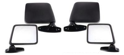 92 ford ranger side mirrors - 7