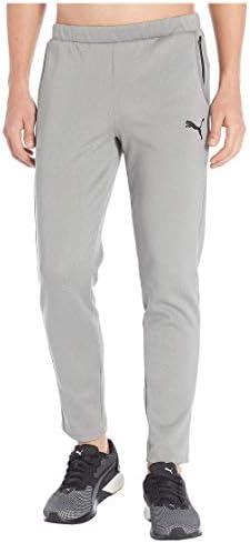 [プーマ PUMA] メンズ ボトムス カジュアルパンツ Tec Sports Pants [並行輸入品]