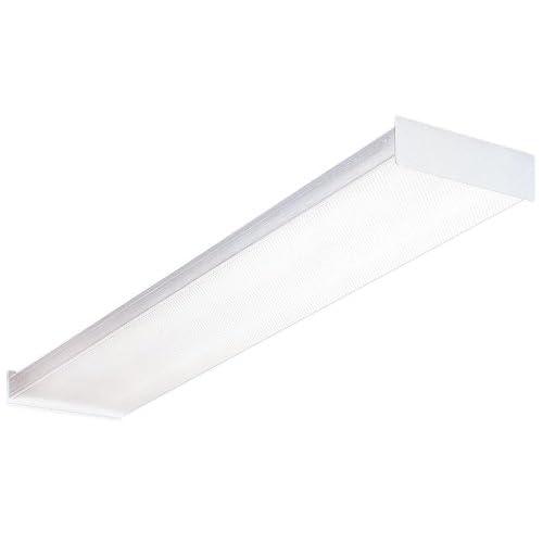 Fluorescent Light Fixture Fuse: Fluorescent Lights: Amazon.com