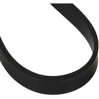 Amazon Com Vacuum Cleaner Belts Designed To Fit Eureka