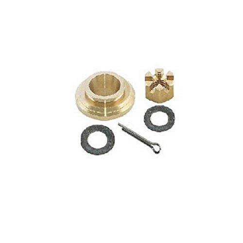 Sierra 18-73964 Prop Nut Kit,