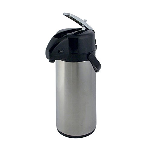 AIRPOT 2.2 LTR, EA, 02-0006 Challenger CHALLENGER AIRPOTS by Challenger
