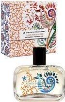 Green Tea For Women Scented Eau De Parfum - 5