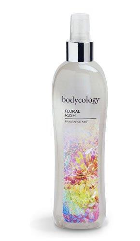 Rush Spray Fragrance - 3