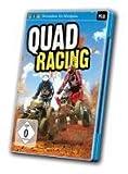 Quad Racing - [PC]