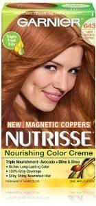 nutrisse-light-natural-co-size-1kit-nutrisse-light-natural-copper-1kit