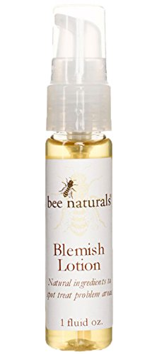 bee-naturals-best-blemish-lotion-all-natural-blend-to-control-acne-skin-lightweight-natural-treatmen