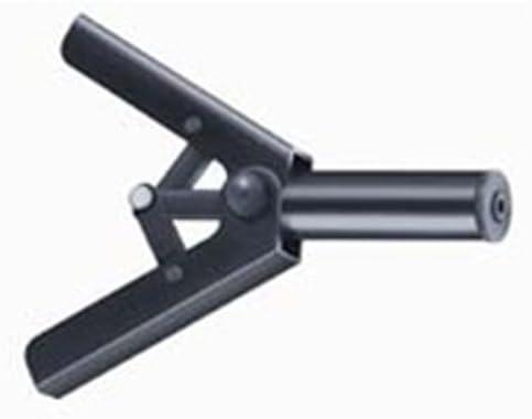 Quick-Set Riveter For Plastic Rivets