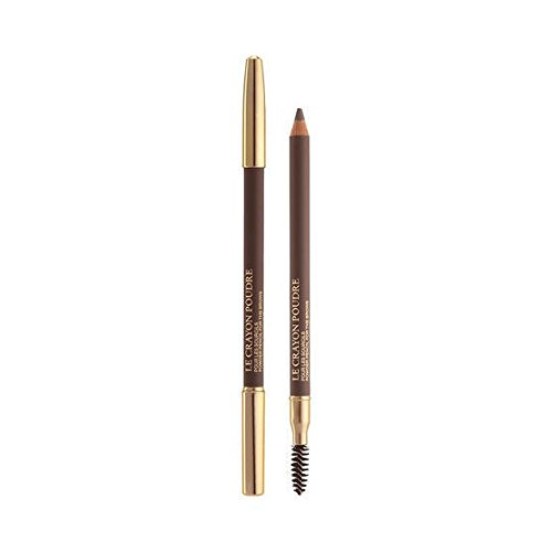Le Crayon Poudre Powder Pencil For The Brows, TAUPE by LANCOME PARIS