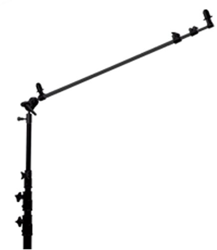 Westcott 302 Photo Basics Reflector Holder