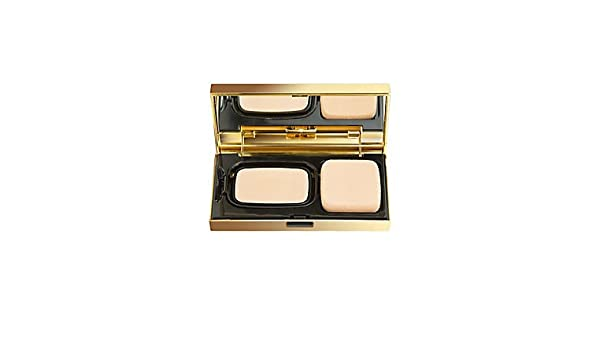 ysl teint compact hydra feel review