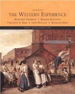 Read Online The Western Experience 8th EDITION PDF