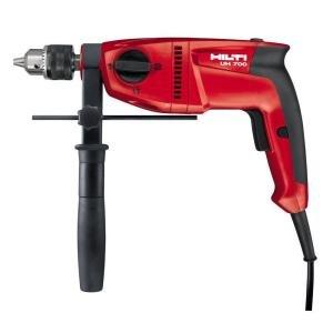 HILTI UH700 Universal Hammer Drill/Driver